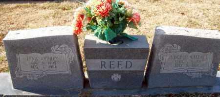 REED, LENA AUDREY - Crawford County, Arkansas | LENA AUDREY REED - Arkansas Gravestone Photos