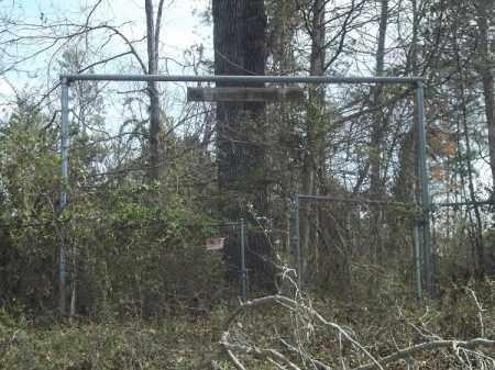 *SIGN & GATE,  - Crawford County, Arkansas    *SIGN & GATE - Arkansas Gravestone Photos