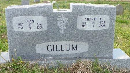 GILLUM, GILBERT C - Crittenden County, Arkansas   GILBERT C GILLUM - Arkansas Gravestone Photos