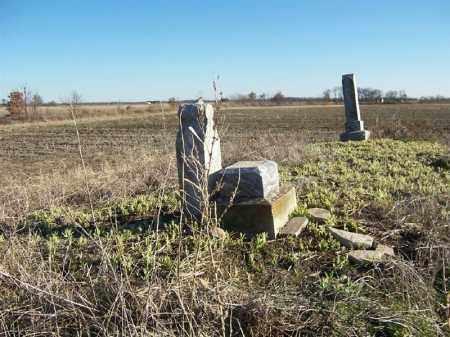 *OVERVIEW,  - Crittenden County, Arkansas    *OVERVIEW - Arkansas Gravestone Photos