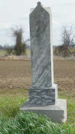 RICHARDS, JR, WILLIAM ALEXANDER - Crittenden County, Arkansas | WILLIAM ALEXANDER RICHARDS, JR - Arkansas Gravestone Photos