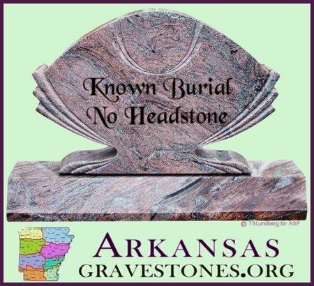 ALLEN, JR, OSCAR - Cross County, Arkansas | OSCAR ALLEN, JR - Arkansas Gravestone Photos