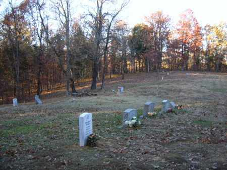 *BROWNING/GATLIN CEMETERY,  - Cross County, Arkansas |  *BROWNING/GATLIN CEMETERY - Arkansas Gravestone Photos