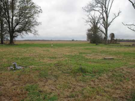 CEMETERY OVERVIEW,  - Cross County, Arkansas |  CEMETERY OVERVIEW - Arkansas Gravestone Photos