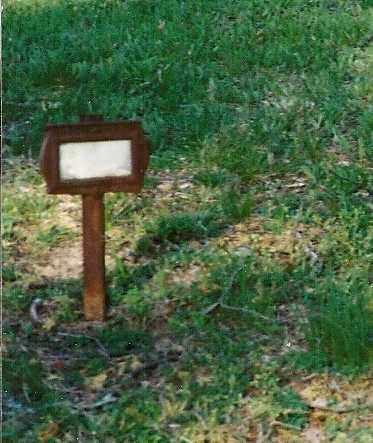 DEARING, BENJAMIN FRANKLIN - Cross County, Arkansas | BENJAMIN FRANKLIN DEARING - Arkansas Gravestone Photos