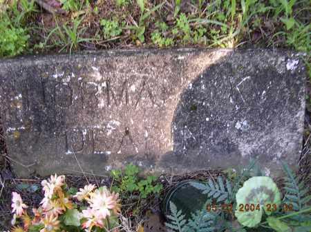 DEARING, NORMAN K - Cross County, Arkansas | NORMAN K DEARING - Arkansas Gravestone Photos
