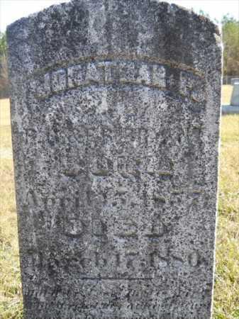 BRYANT, JONATHAN P - Dallas County, Arkansas   JONATHAN P BRYANT - Arkansas Gravestone Photos