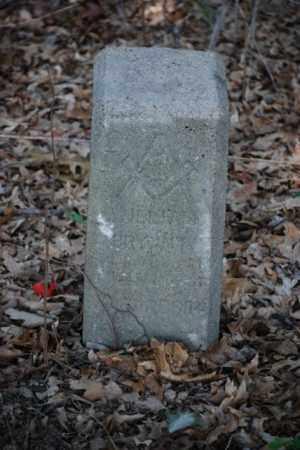 BRYANT, WILLIAM - Desha County, Arkansas | WILLIAM BRYANT - Arkansas Gravestone Photos