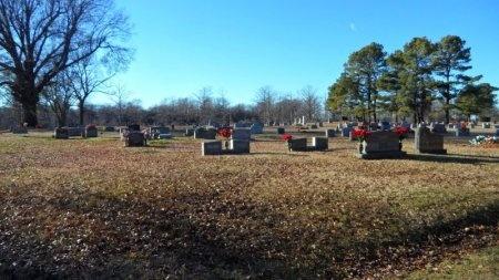 *MCARTHUR CEMETERY VIEW,  - Desha County, Arkansas    *MCARTHUR CEMETERY VIEW - Arkansas Gravestone Photos