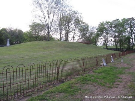 *OVERVIEW,  - Desha County, Arkansas |  *OVERVIEW - Arkansas Gravestone Photos
