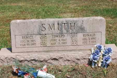 SMITH, EDWARD - Desha County, Arkansas | EDWARD SMITH - Arkansas Gravestone Photos