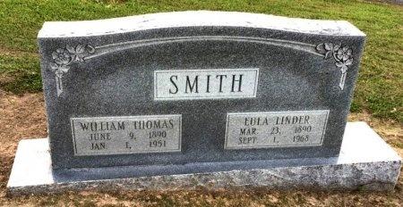 SMITH, LULA - Desha County, Arkansas   LULA SMITH - Arkansas Gravestone Photos
