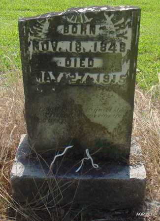 UNKNOWN, UNKNOWN - Desha County, Arkansas | UNKNOWN UNKNOWN - Arkansas Gravestone Photos