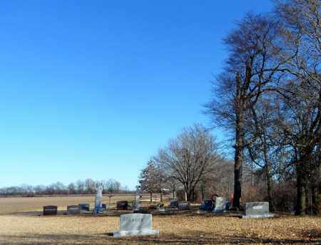 *OVERVIEW,  - Desha County, Arkansas    *OVERVIEW - Arkansas Gravestone Photos
