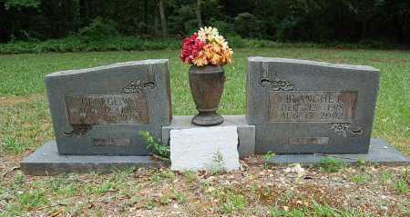 BOND, GEORGE W. - Drew County, Arkansas | GEORGE W. BOND - Arkansas Gravestone Photos