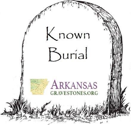 BURTON, CALVIN - Drew County, Arkansas | CALVIN BURTON - Arkansas Gravestone Photos