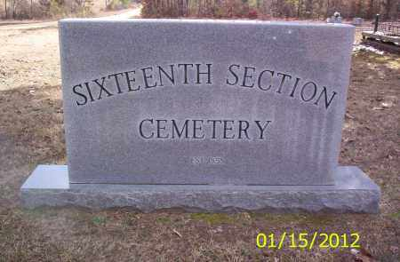 *MARKER,  - Drew County, Arkansas    *MARKER - Arkansas Gravestone Photos