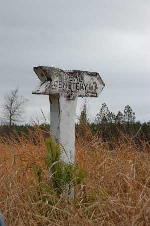 *SIGN,  - Drew County, Arkansas    *SIGN - Arkansas Gravestone Photos
