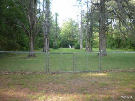 *GATE,  - Drew County, Arkansas    *GATE - Arkansas Gravestone Photos