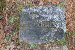 GIBSON, JAMES T. - Drew County, Arkansas | JAMES T. GIBSON - Arkansas Gravestone Photos