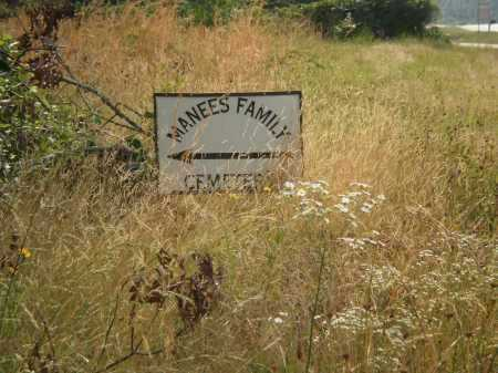 *CEMETERY SIGN,  - Drew County, Arkansas    *CEMETERY SIGN - Arkansas Gravestone Photos