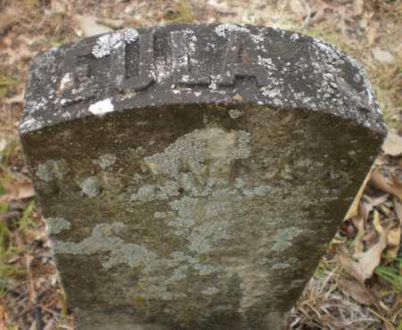 MANEES, EULA S - Drew County, Arkansas | EULA S MANEES - Arkansas Gravestone Photos