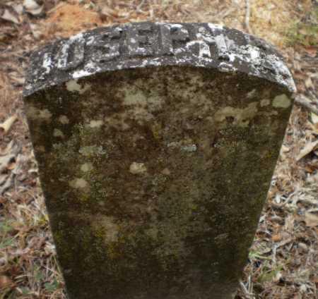 MANEES, JOSEPH E - Drew County, Arkansas | JOSEPH E MANEES - Arkansas Gravestone Photos