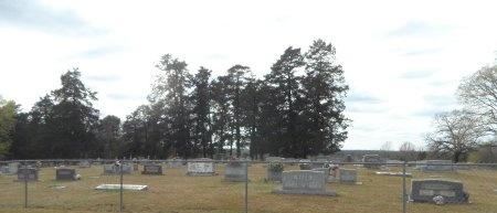 *OVERVIEW, . - Drew County, Arkansas | . *OVERVIEW - Arkansas Gravestone Photos
