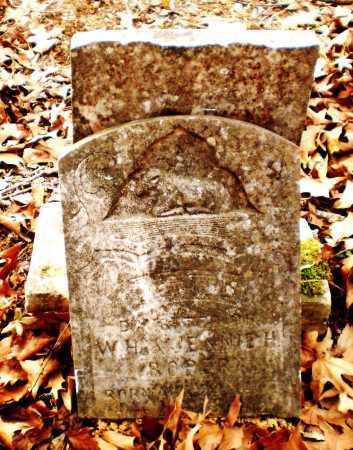 ROPER, LETTIE - Drew County, Arkansas   LETTIE ROPER - Arkansas Gravestone Photos