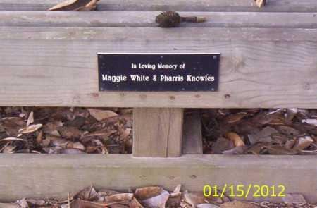 *SIGN MEMORIAL,  - Drew County, Arkansas    *SIGN MEMORIAL - Arkansas Gravestone Photos