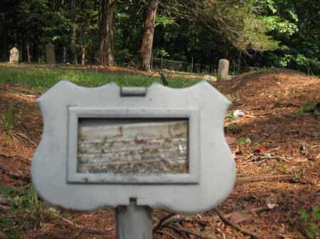 UNKNOWN, UNKNOWN - Drew County, Arkansas | UNKNOWN UNKNOWN - Arkansas Gravestone Photos