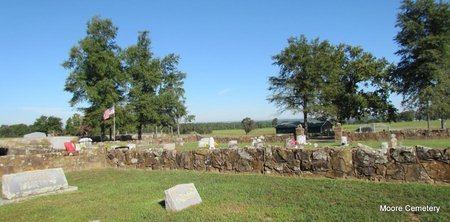*OVERVIEW,  - Faulkner County, Arkansas    *OVERVIEW - Arkansas Gravestone Photos