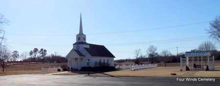 *OVERVIEW,  - Faulkner County, Arkansas |  *OVERVIEW - Arkansas Gravestone Photos