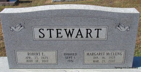 STEWART, MARGARET - Faulkner County, Arkansas | MARGARET STEWART - Arkansas Gravestone Photos
