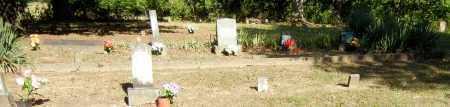 *CEMETERY VIEW,   - Franklin County, Arkansas     *CEMETERY VIEW - Arkansas Gravestone Photos