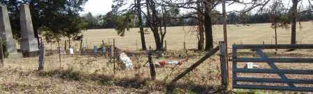 * GATE,  - Franklin County, Arkansas |  * GATE - Arkansas Gravestone Photos