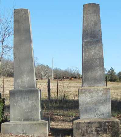WOODS HARRIS, EDITH JANE - Franklin County, Arkansas   EDITH JANE WOODS HARRIS - Arkansas Gravestone Photos