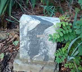 ROGERS, HERMAN - Franklin County, Arkansas | HERMAN ROGERS - Arkansas Gravestone Photos