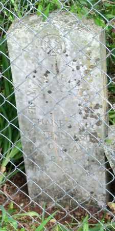 THREADGILL (VETERAN CSA), FRANKLIN - Franklin County, Arkansas   FRANKLIN THREADGILL (VETERAN CSA) - Arkansas Gravestone Photos