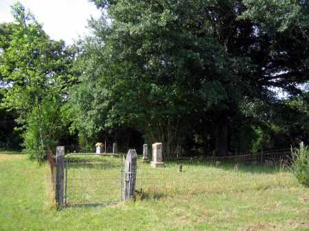*WHITSON CEMETERY, ENTRANCE GATE - Franklin County, Arkansas   ENTRANCE GATE *WHITSON CEMETERY - Arkansas Gravestone Photos
