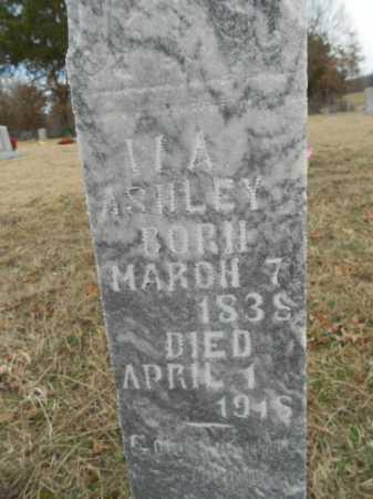 ASHLEY, WALTER ALEXANDER  (CLOSE UP) - Fulton County, Arkansas   WALTER ALEXANDER  (CLOSE UP) ASHLEY - Arkansas Gravestone Photos