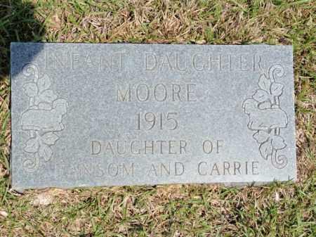 MOORE, LOIS - Fulton County, Arkansas | LOIS MOORE - Arkansas Gravestone Photos