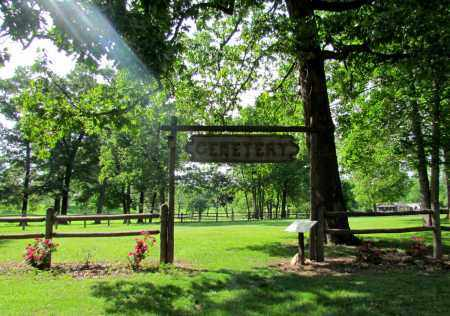 *SPRING CITY OVERVIEW,  - Fulton County, Arkansas |  *SPRING CITY OVERVIEW - Arkansas Gravestone Photos