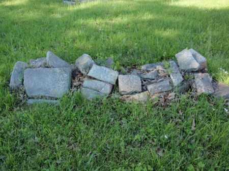 UNKNOWN, UNKNOWN - Fulton County, Arkansas   UNKNOWN UNKNOWN - Arkansas Gravestone Photos