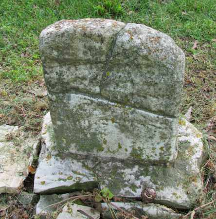 UNKNOWN, UNKNOWN - Fulton County, Arkansas | UNKNOWN UNKNOWN - Arkansas Gravestone Photos