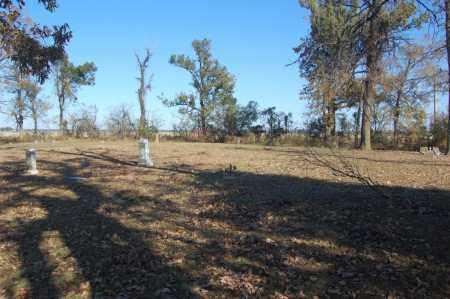 * SHADY GROVE CEMETERY, OVERVIEW & DIRECTIONS - Greene County, Arkansas | OVERVIEW & DIRECTIONS * SHADY GROVE CEMETERY - Arkansas Gravestone Photos
