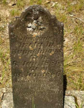 KAPPELMANN, MELA M - Greene County, Arkansas   MELA M KAPPELMANN - Arkansas Gravestone Photos