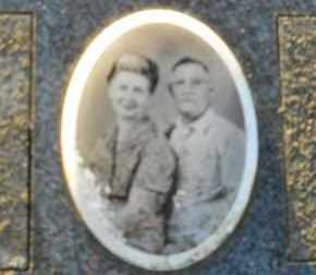 AARON, C. CLARENCE (PHOTO) - Hempstead County, Arkansas | C. CLARENCE (PHOTO) AARON - Arkansas Gravestone Photos