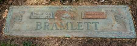 ANDREWS, MABLE B - Hempstead County, Arkansas | MABLE B ANDREWS - Arkansas Gravestone Photos