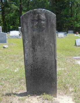 "CLARK, WILLIAM DUDLEY ""BILL"" - Hempstead County, Arkansas   WILLIAM DUDLEY ""BILL"" CLARK - Arkansas Gravestone Photos"